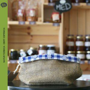natur torbica, obrt coprnica, zelena kuća petrinja