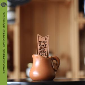 keramika-bozic-cotic